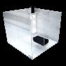 Trigger Cube 18