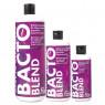 Bacto Blend - Fauna Marin