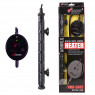 HMX-S Heater w/ Digital LED Controller - Finnex