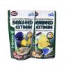 Seaweed Extreme Sinking Pellet Fish Food - Hikari