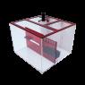 Trigger Cube 20