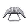 "24"" Razor Recurve LED Fixture - Maxspect"