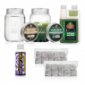 Ultimate Refugium Starter Package - AlgaeBarn