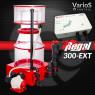 "Regal 300EXT 12"" Recirculating Protein Skimmer (VarioS)"