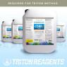 Core7 Base Elements - Triton Method