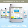 Core7 Base Elements 5L Set - Triton Method