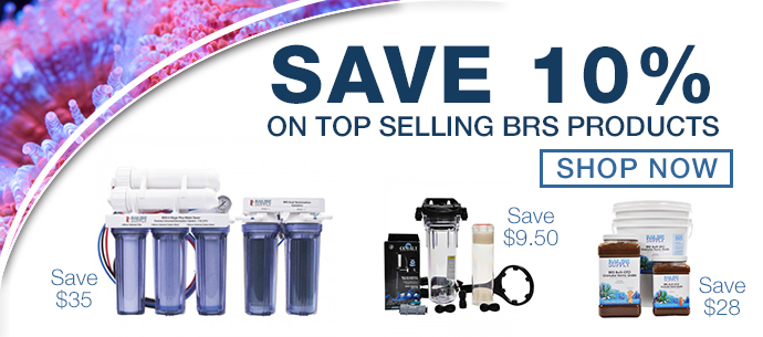 Weekly Sale BRS Top Selling Products