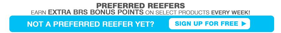 PR Bonus Point Sign Up