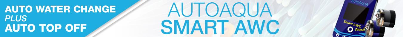 AutoAqua AWC System