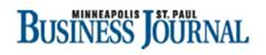 Minneapolis St Paul Business Journal