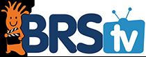 brs-tv-logo-2018